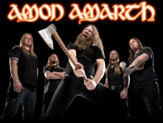 images_articles_concursuri_large_Amon_Amarth_te_trimite_la_concertul_Lake_Of_Tears
