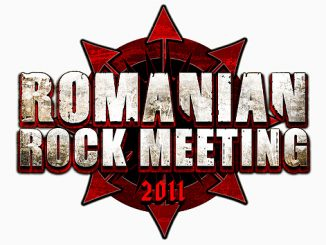 images_articles_concursuri_large_RRM2Castiga_10_invitatii_la_Romanian_Rock_Meeting