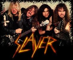 images_articles_articole_large_Slayer_1Istoria_Slayer_-_Inceputurile