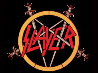 images_articles_articole_large_aa66slayer_logoSlayer_partea_II-a_-_De_la_explozie_la_maturitate