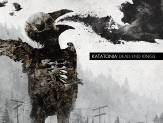 images_Katatonia-Dead-End-Kings
