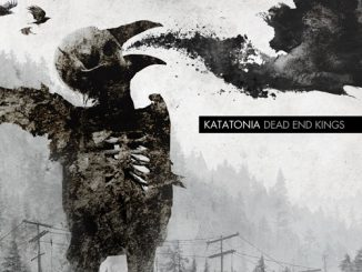 images_articles_recenzii_Katatonia-Dead-End-Kings