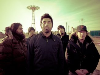 images_articles_stiri_deftones