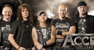 images_accept2012official