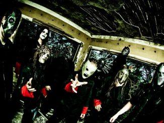 images_articles_interviuri_slipknot-band-2008