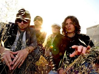 images_articles_stiri_Rival Sons