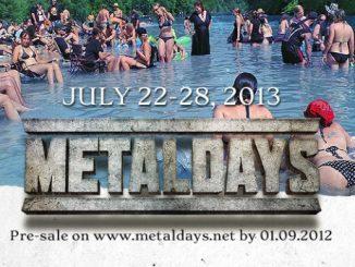images_metaldays