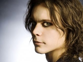 images_articles_600full-ville-valo