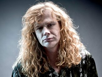 images_articles_Dave Mustaine