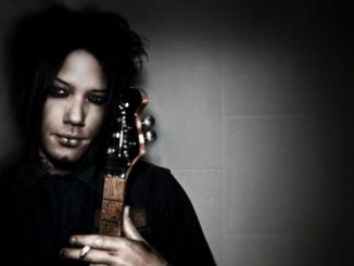 images_articles_DjAshba