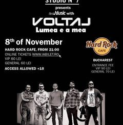 images_Afis Voltaj Hard Rock