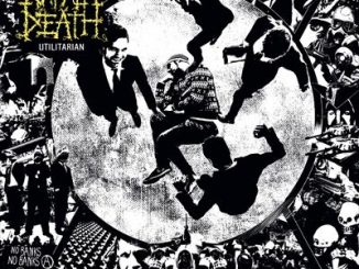 images_Napalm Death CD