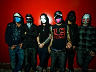 images_articles_Hollywood-Undead