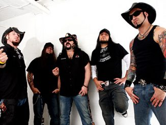 images_articles_interviews_f-hellyeah