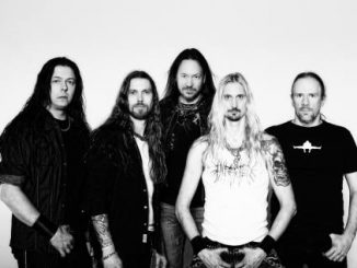 images_articles_interviews_hammerfall2012