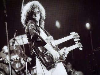 images_articles_jimmy-page-2