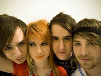 images_articles_Paramore-band-fr03