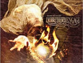 images_Killswitch Engage CD 2013