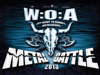 images_WOA-Metal-Battle