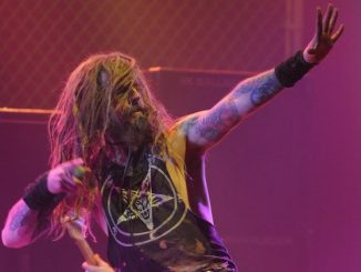 images_articles_Rob-Zombie