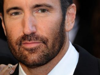 images_articles_121015_trent-reznor