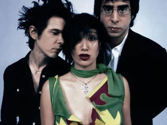images_articles_yeah-yeah-yeahs