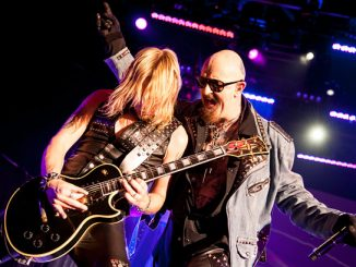 images_1_judas_priest