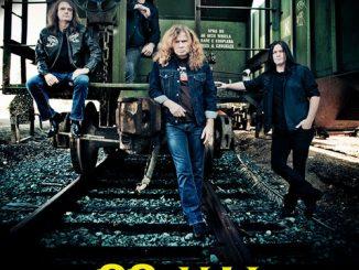 images_Afis-Megadeth-1