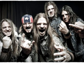 images_articles_Iced Earth 2013