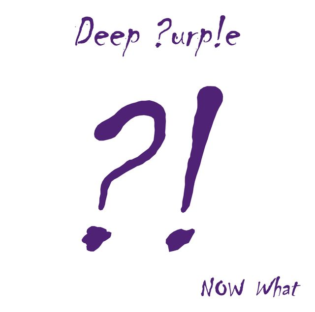 images_articles_recenzii_deep-purple-now-what-640-80