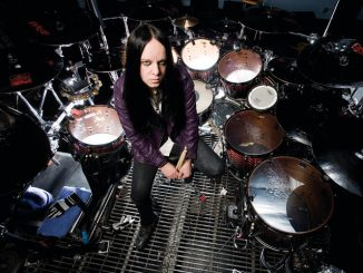 images_articles_jordison
