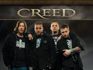 images_articles_live_creed