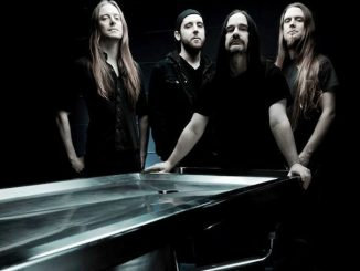 images_Carcass-2013