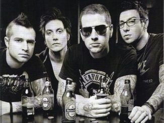 images_articles_1_avenged