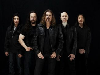 images_articles_DreamTheater