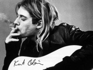 images_articles_Kurt-Cobain-620x310