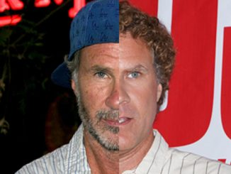 images_articles_chad-smith-vs-will-ferrell-23004