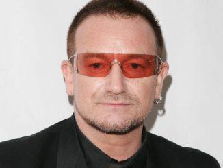images_articles_Bono