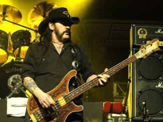 images_Lemmy-Kilmister-of-Motorhead