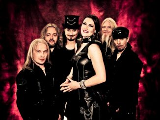 images_Nightwish2013