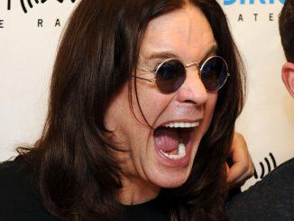 images_Ozzy-Osbourne1