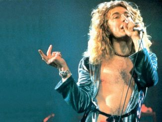 images_RobertPlant