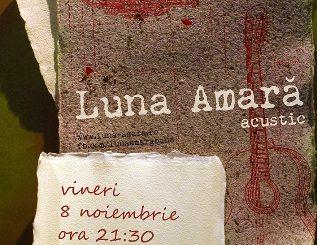 images_LunaAmaraPuzzleAfis