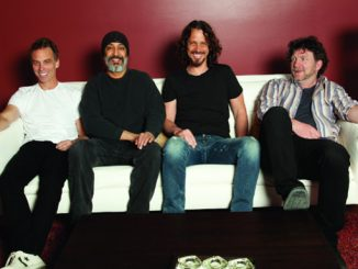 images_Soundgarden