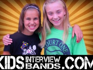 images_KidsInterviewBands