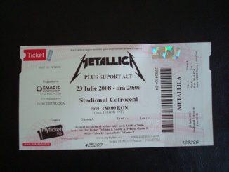 images_MetallicaTicket
