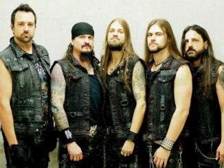 images_IcedEarth2013Dette