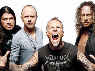 images_Metallica2013