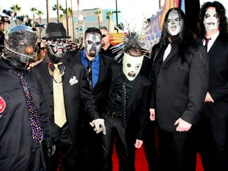 images_Slipknotnot