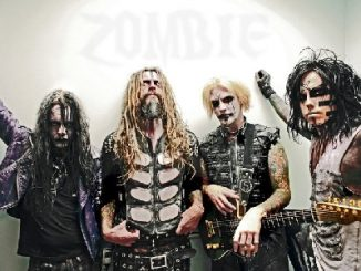 images_1_rob_zombie